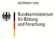 TU Ilmenau Logo